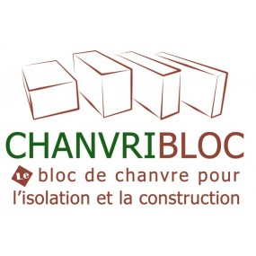 Chanvribloc