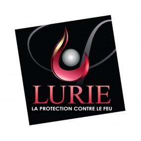 LURIE SAS